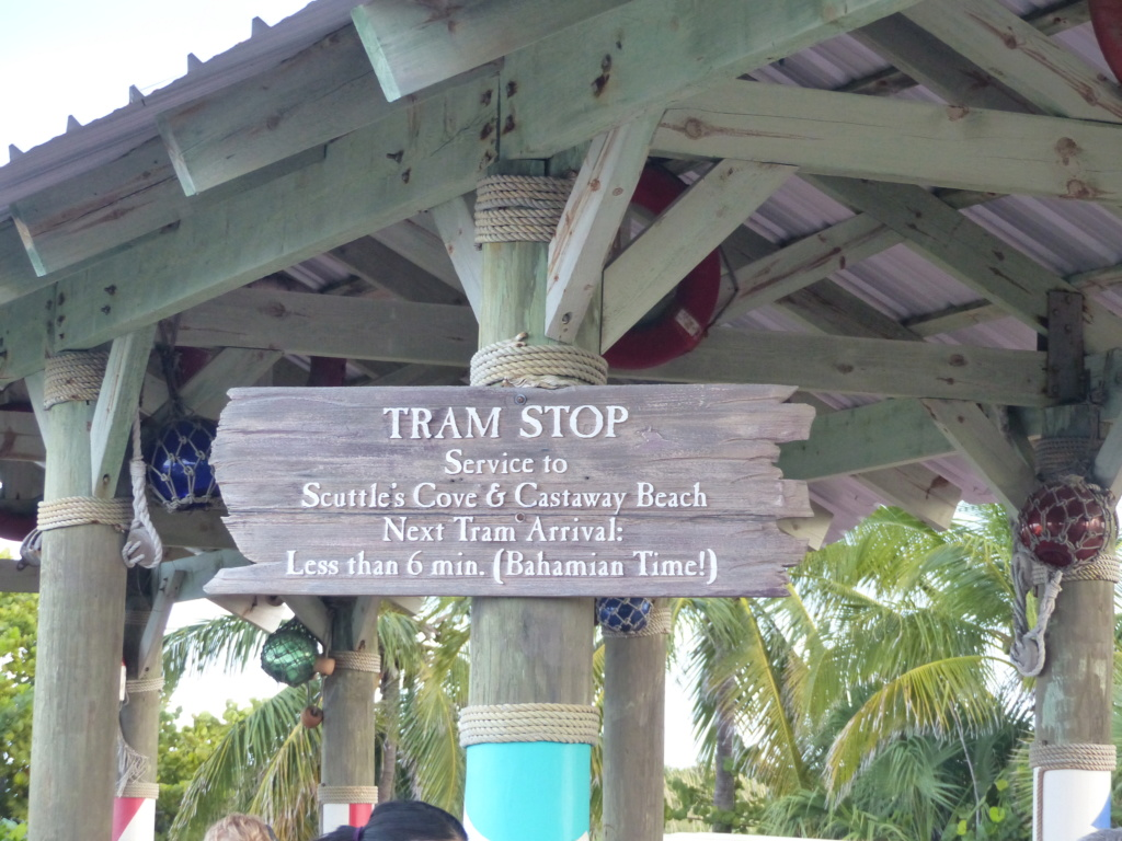 [Halloween 2018] Universal Studios, Disney Cruise Line dans les caraïbes et Gatorland - Page 13 P1160629