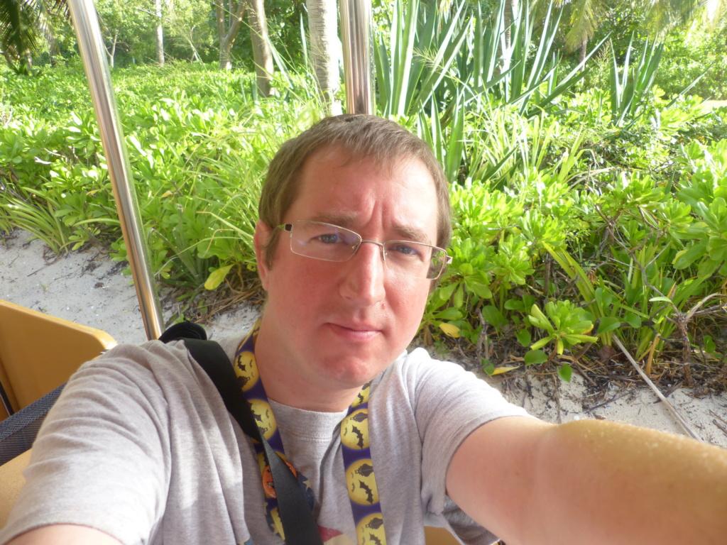 [Halloween 2018] Universal Studios, Disney Cruise Line dans les caraïbes et Gatorland - Page 13 P1160643