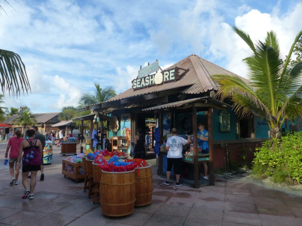 [Halloween 2018] Universal Studios, Disney Cruise Line dans les caraïbes et Gatorland - Page 13 P1160645