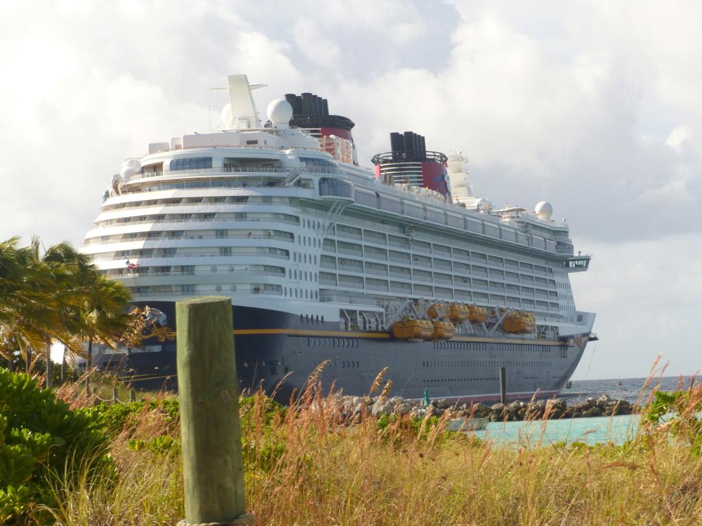 [Halloween 2018] Universal Studios, Disney Cruise Line dans les caraïbes et Gatorland - Page 13 P1160734