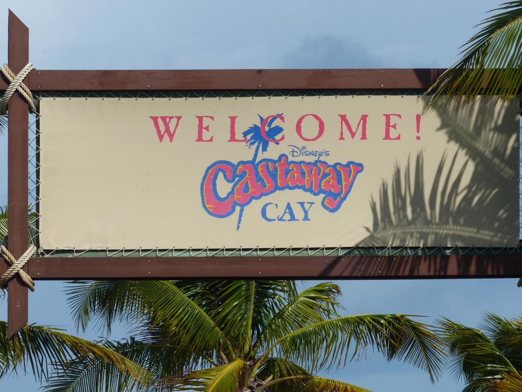 [Halloween 2018] Universal Studios, Disney Cruise Line dans les caraïbes et Gatorland - Page 13 P1160742