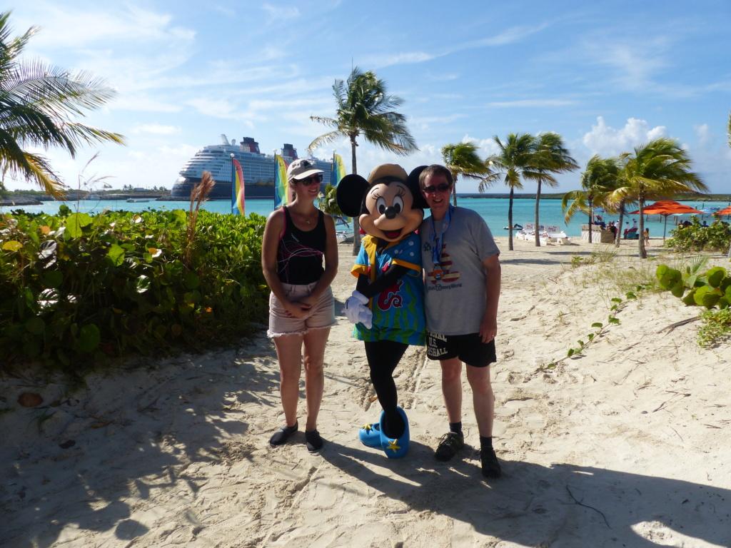 [Halloween 2018] Universal Studios, Disney Cruise Line dans les caraïbes et Gatorland - Page 13 P1160756