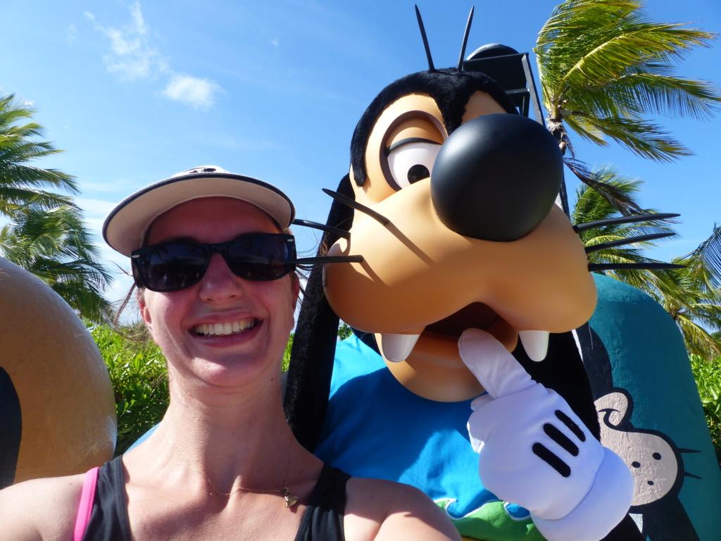 [Halloween 2018] Universal Studios, Disney Cruise Line dans les caraïbes et Gatorland - Page 13 P1160815