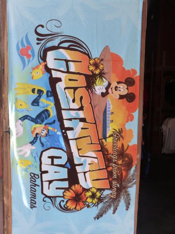 [Halloween 2018] Universal Studios, Disney Cruise Line dans les caraïbes et Gatorland - Page 13 P1160824
