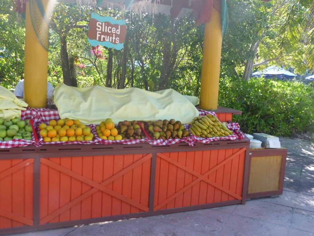 [Halloween 2018] Universal Studios, Disney Cruise Line dans les caraïbes et Gatorland - Page 13 P1160841
