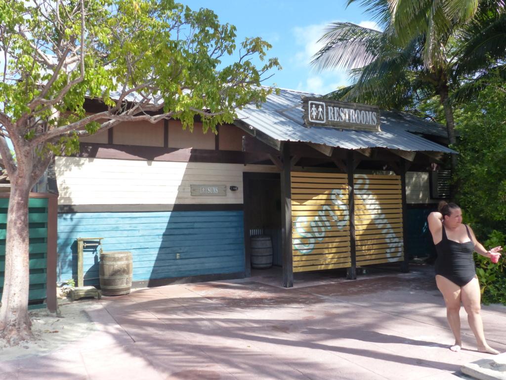 [Halloween 2018] Universal Studios, Disney Cruise Line dans les caraïbes et Gatorland - Page 13 P1160848