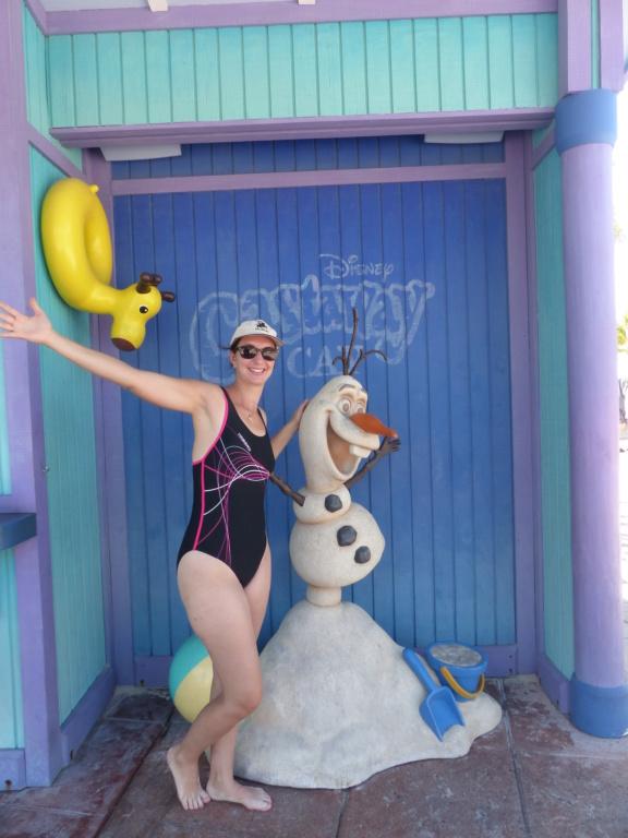 [Halloween 2018] Universal Studios, Disney Cruise Line dans les caraïbes et Gatorland - Page 13 P1160857