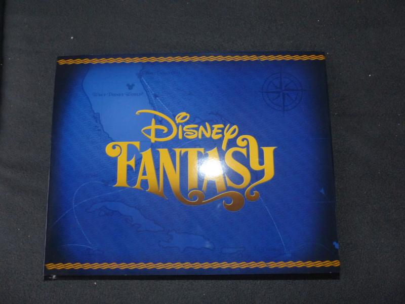 [Halloween 2018] Universal Studios, Disney Cruise Line dans les caraïbes et Gatorland - Page 4 P1180914