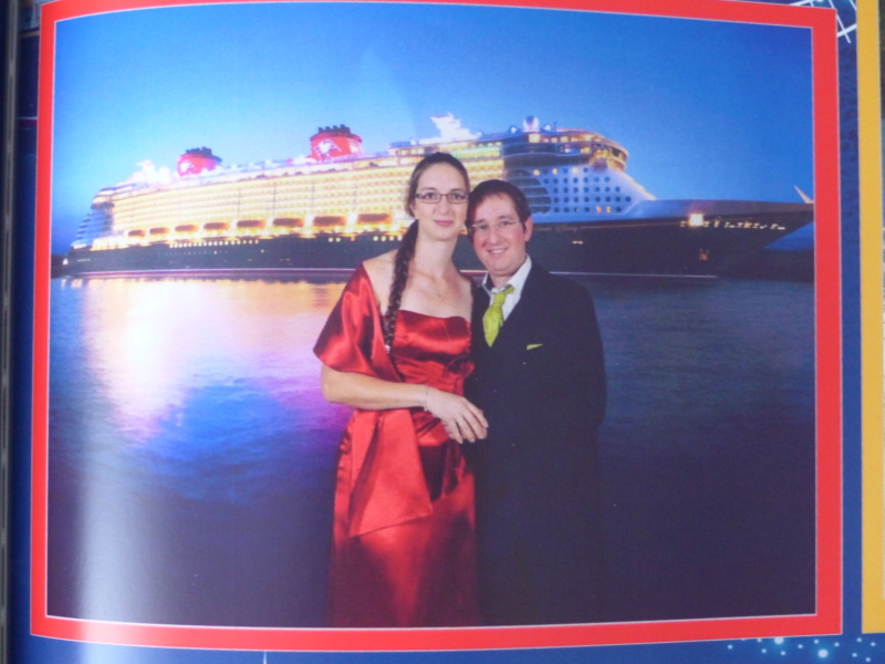 [Halloween 2018] Universal Studios, Disney Cruise Line dans les caraïbes et Gatorland - Page 8 P1190110
