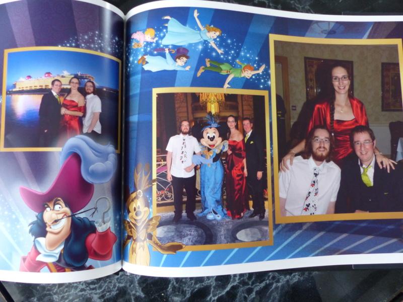 [Halloween 2018] Universal Studios, Disney Cruise Line dans les caraïbes et Gatorland - Page 8 P1190111