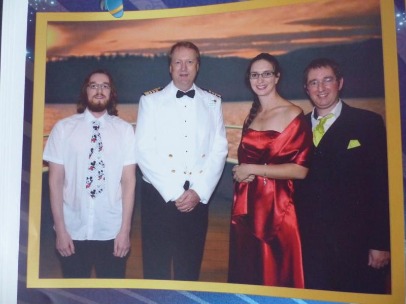 [Halloween 2018] Universal Studios, Disney Cruise Line dans les caraïbes et Gatorland - Page 8 P1190112