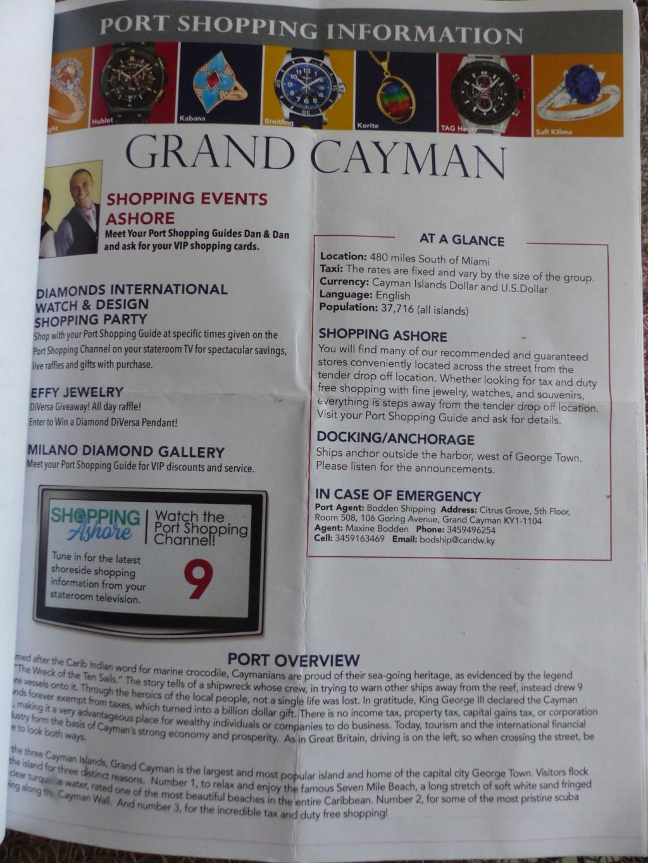 [Halloween 2018] Universal Studios, Disney Cruise Line dans les caraïbes et Gatorland - Page 10 P1190411