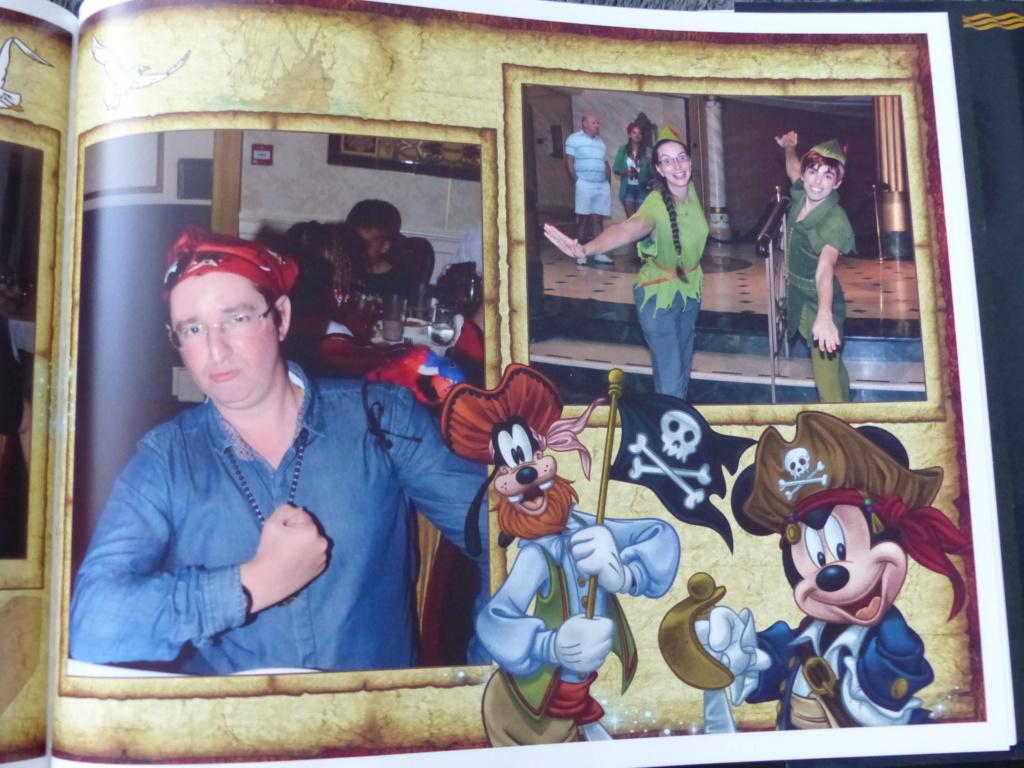 [Halloween 2018] Universal Studios, Disney Cruise Line dans les caraïbes et Gatorland - Page 12 P1220310