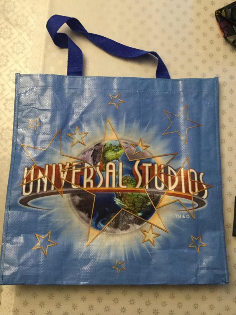[Halloween 2018] Universal Studios, Disney Cruise Line dans les caraïbes et Gatorland - Page 3 Sac_un10