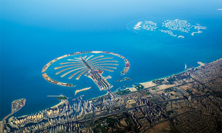 [TR Avril-mai 2018] Un voyage fou à Dubaï : des parcs, de la nourriture, du désert et un hôtel de luxe ! - Page 4 The_pa10
