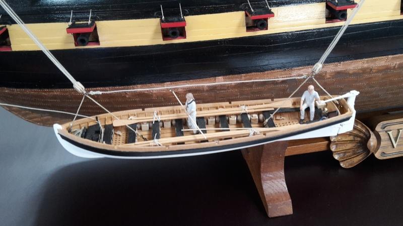 HMS Victory 1:57  20151015