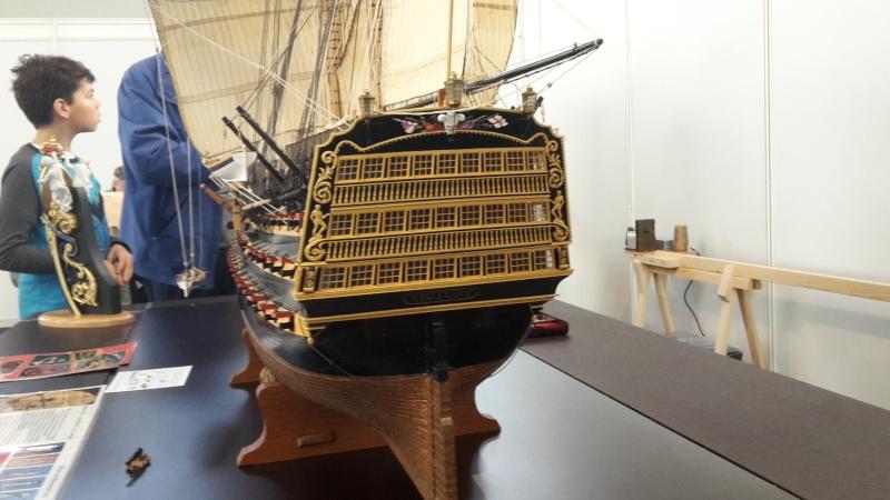 HMS Victory 1:57  20151016