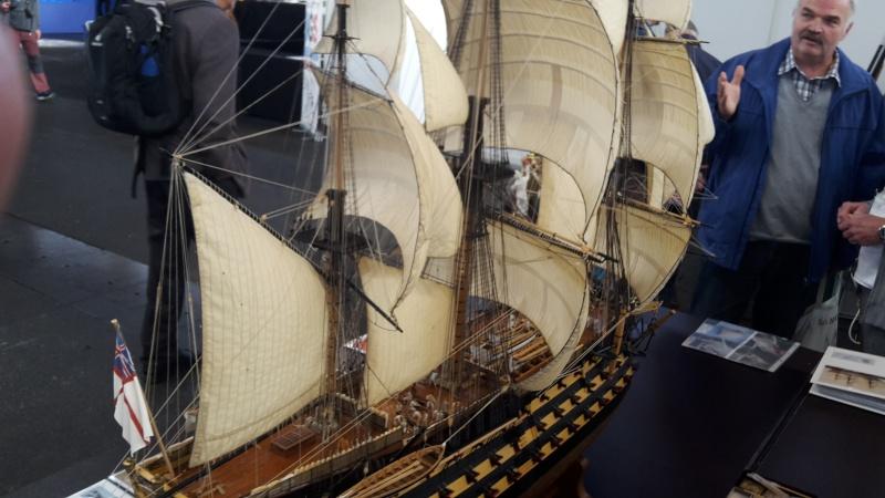 HMS Victory 1:57  20151017