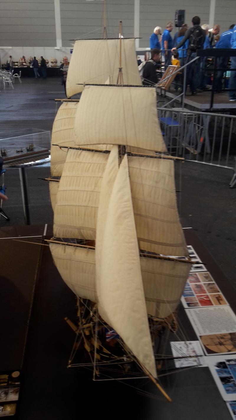 HMS Victory 1:57  20151020