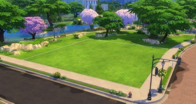 [Apprenti]Tracer le plan de sa maison en utilisant la grille du jeu 04-09-10