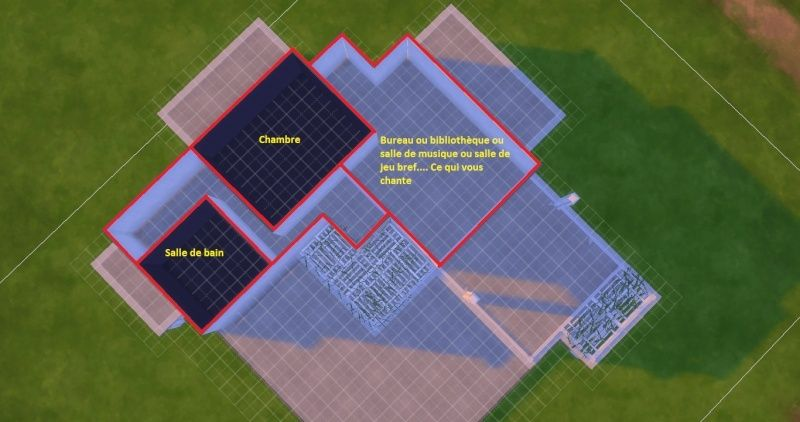 [Apprenti]Construire une maison moderne et/ou semi contemporaine 18-10-12