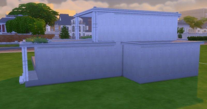 [Apprenti]Construire une maison moderne et/ou semi contemporaine 18-10-14