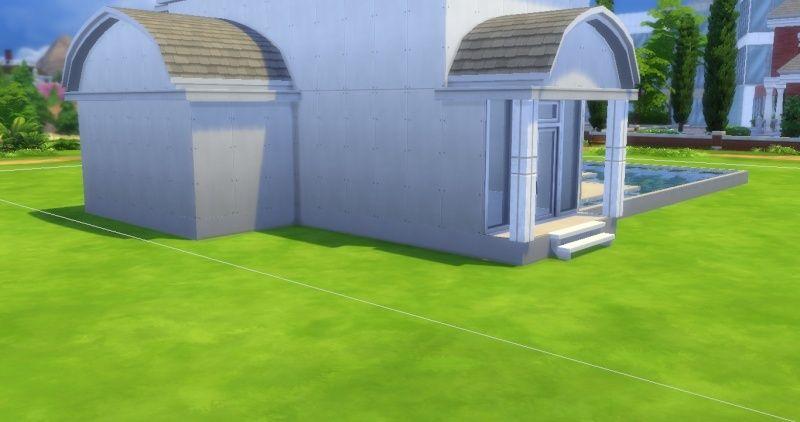 [Apprenti]Construire une maison moderne et/ou semi contemporaine 18-10-19