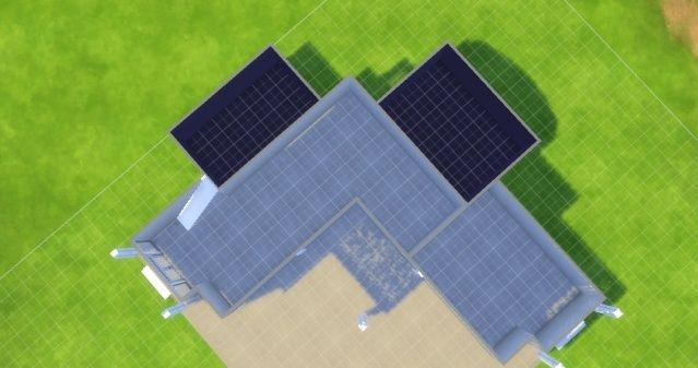 [Apprenti]Construire une maison moderne et/ou semi contemporaine 19-10-11