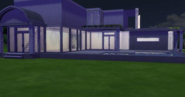 [Apprenti]Construire une maison moderne et/ou semi contemporaine 19-10-12
