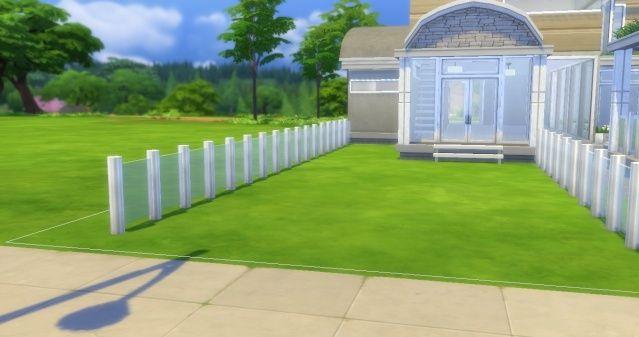 [Apprenti]Construire une maison moderne et/ou semi contemporaine 24-10-10