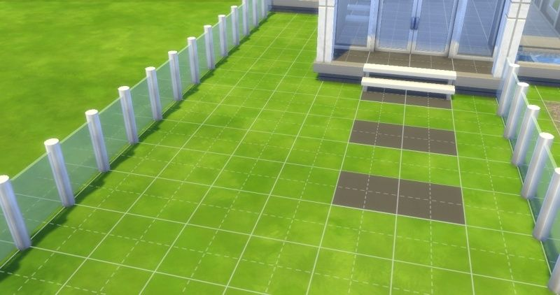 [Apprenti]Construire une maison moderne et/ou semi contemporaine 24-10-11