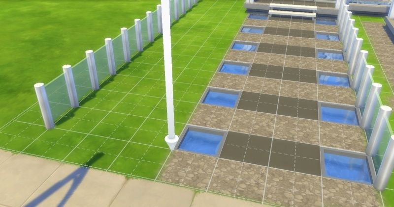 [Apprenti]Construire une maison moderne et/ou semi contemporaine 24-10-13