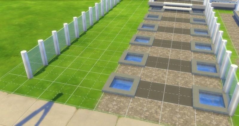 [Apprenti]Construire une maison moderne et/ou semi contemporaine 24-10-14