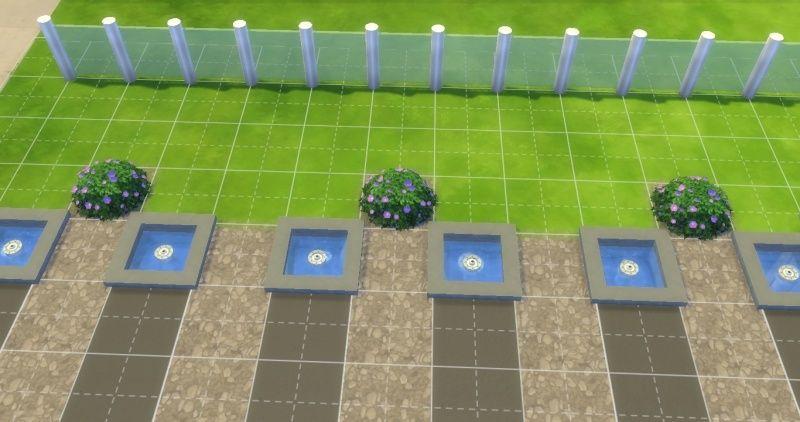 [Apprenti]Construire une maison moderne et/ou semi contemporaine 24-10-15