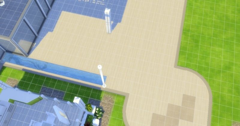 [Apprenti]Construire une maison moderne et/ou semi contemporaine 25-10-11