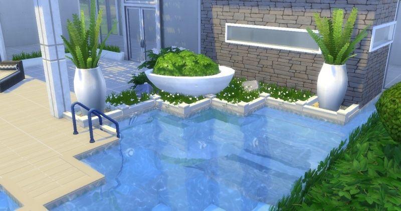 [Apprenti]Construire une maison moderne et/ou semi contemporaine 25-10-18