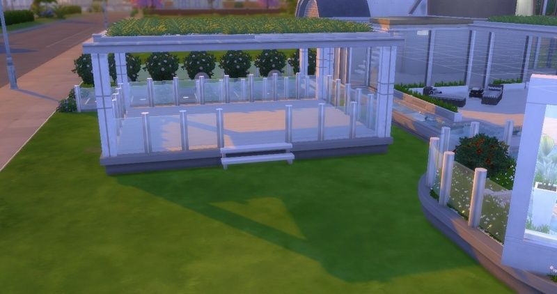 [Apprenti]Construire une maison moderne et/ou semi contemporaine 28-10-11