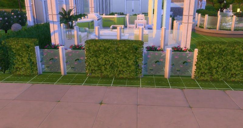 [Apprenti]Construire une maison moderne et/ou semi contemporaine 28-10-12