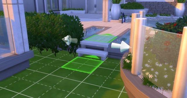 [Apprenti]Construire une maison moderne et/ou semi contemporaine 28-10-16