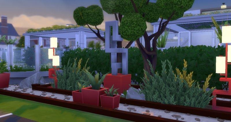 [Apprenti]Construire une maison moderne et/ou semi contemporaine 30-10-17