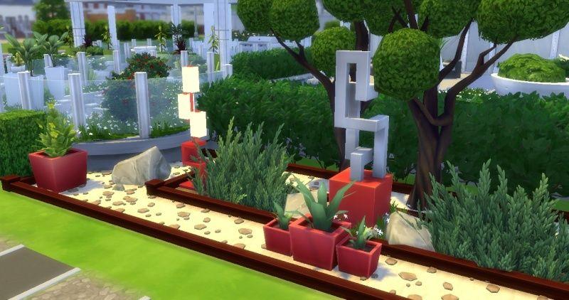 [Apprenti]Construire une maison moderne et/ou semi contemporaine 30-10-19