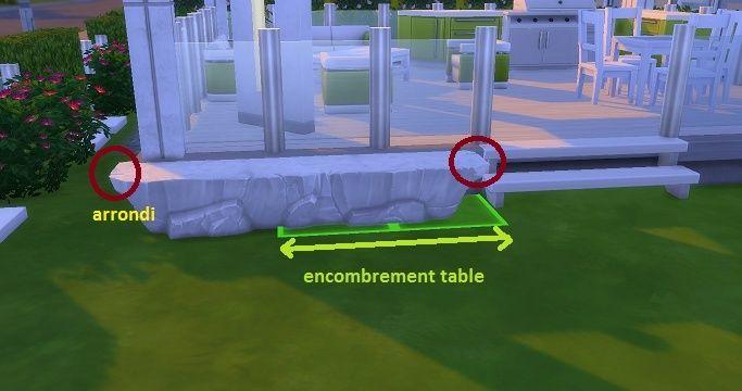 [Apprenti]Construire une maison moderne et/ou semi contemporaine Encomb10