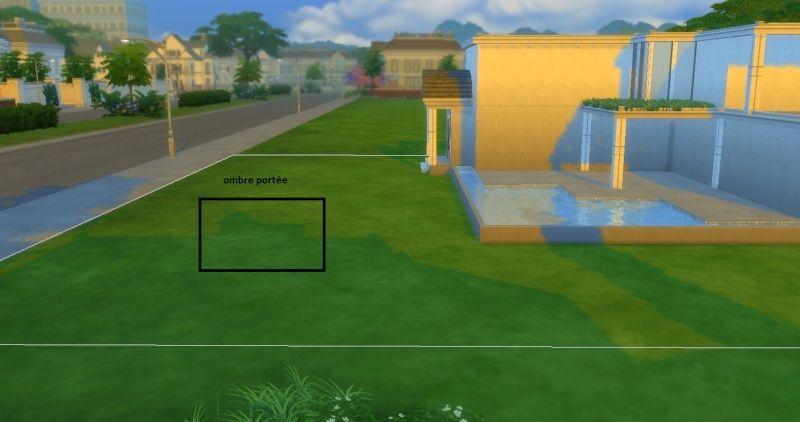 [Apprenti]Construire une maison moderne et/ou semi contemporaine Est10