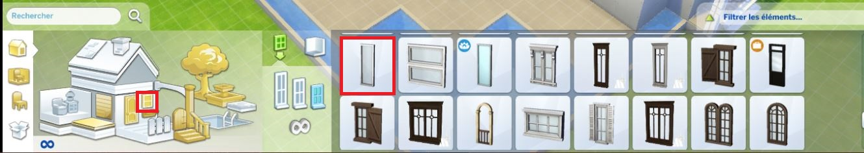 [Apprenti]Construire une maison moderne et/ou semi contemporaine Fenytr10
