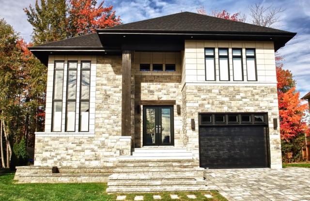 [Apprenti]Construire une maison moderne et/ou semi contemporaine Maison11