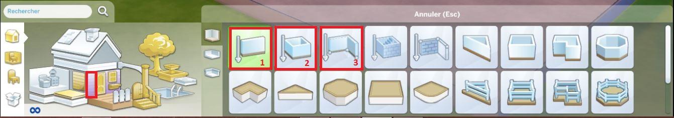 [Apprenti]Construire une maison moderne et/ou semi contemporaine Outil_13