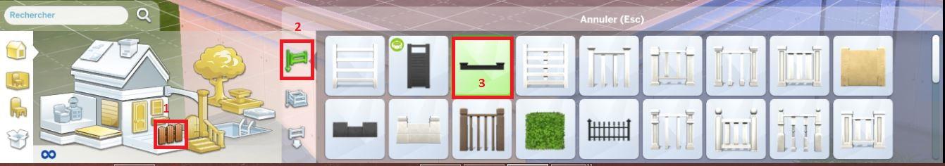 [Apprenti]Construire une maison moderne et/ou semi contemporaine Outil_15