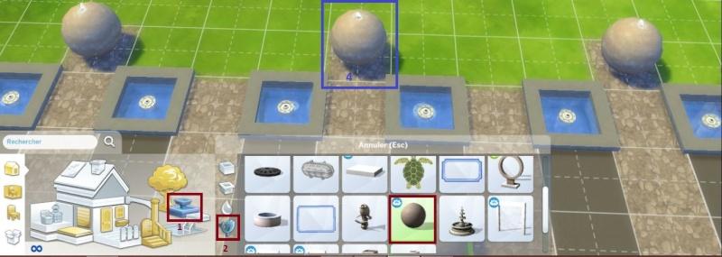 [Apprenti]Construire une maison moderne et/ou semi contemporaine Sphyre10