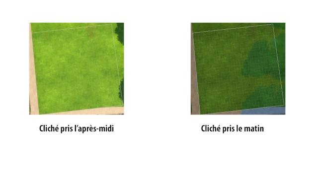 [Apprenti]Tracer le plan de sa maison en utilisant la grille du jeu Terrai11