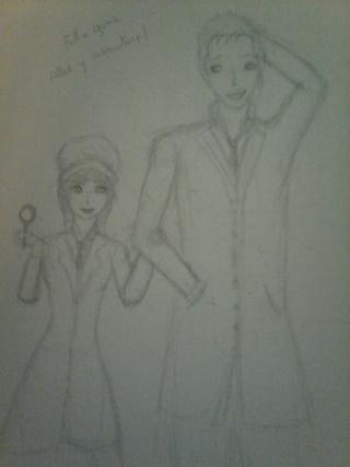 quelques dessins... Img_2011